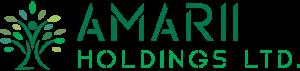 Amari Holdings Ltd. Logo
